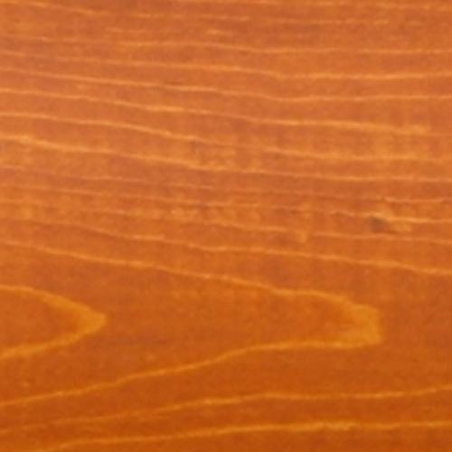 Lifeline Exterior original log home stain