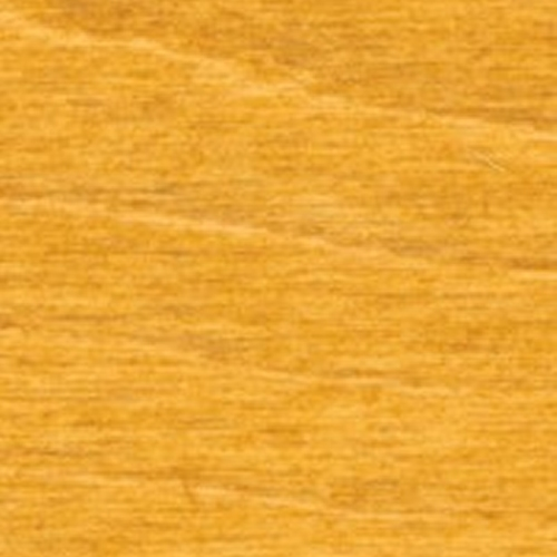 Lifeline Ultra-2 the highest performance exterior wood stain