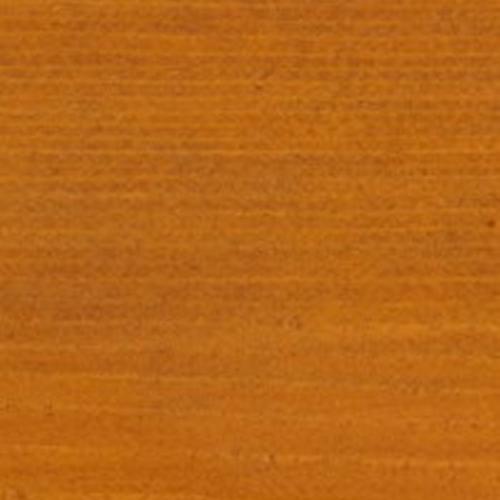 Lifeline Ultra 7 Highest Performance Transparent Wood Stain