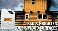 Wood ReNew